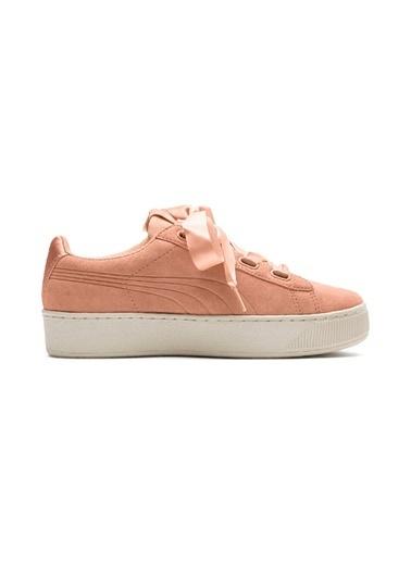 Puma Sneakers Mercan